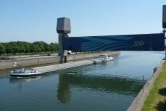 Rheinweer.